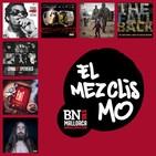 El Mezclismo en BN Mallorca 32