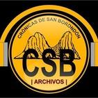 Cine y Extraterrestres: Contact (1997)   Archivos CSB [20180615]