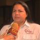 """Inició programa """"Circuito Teatral en Vacaciones Carabobo Te Quiero"""""""