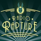 Radio Rapture - 3x07: To the moon - The last guardian