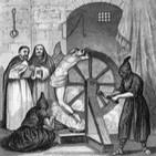 Máquinas de maldad en La Edad Media