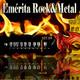 66ºPrograma EMÉRITA ROCK&METAL ENTREVISTA A LUISMA HERNANDEZ