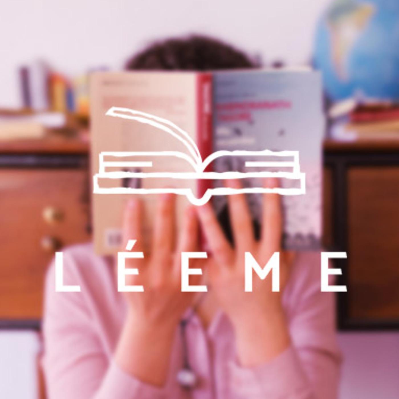 ¿Por qué es importante leer a mujeres?