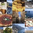 CeS - 26 - Napoles, Pompeya, Capri y La Costa Amalfitana