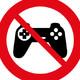 Censura en los videojuegos