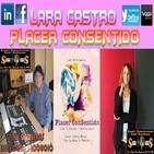 Entrevista a Lara Castro, Psicóloga, Sexóloga y Formadora.