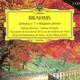06 Brahms- Ein Deutsches Requiem, Op. 45 - 6. Denn Wir Haben Keine Bleibende Statt. 12:08
