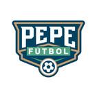 PepeFútbol#464: Fútbol sin variaciones emocionales