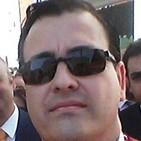 Entrevista a Juan Antonio González Caballero