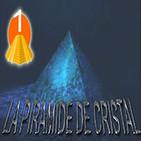 La Piramide de Cristal