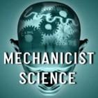 Mechanicist Science S.L. - 432 Hz - Audioespai 2006 - (Punset) - Materialismo - Ciencia