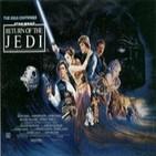 La guerra de las galaxias, Cap 6. El retorno del Jedi