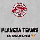 Planeta Lakers Ep.11 09.12.2019