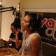 Entrevista a Sandra Cubilla en Inquietos; Más que un programa de radio - Radio Nova: 91.5 FM