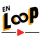 En Loop-Concept Art-14-03-19