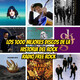 Los 1.000 mejores discos de la Historia del Rock 040.