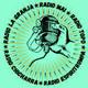 MANIFIESTO a RADIO LIBRE en L'ARAGONÉS , Manifiesto de Villaverde,1983. (Audio, 05/05/2018).
