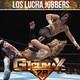 Reseña Extreme Rules y arranque del G1 Climax