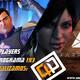 4Players 193 Menudos 3 juegazos analizamos hoy (Uncharted the lost legacy, farpoint Y Agents of mayhem)