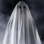 Cosas de Fantasmas - 1x05 - El Paso de Diátlov