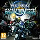 CG47-2 Metroid Prime: Federation Force (3DS)