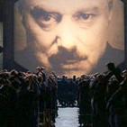 España, directa hacia la dictadura masónico-globalista