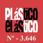 PLÁSTICO ELÁSTICO Febrero 08 2019 Nº - 3646