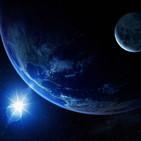 (T4) El Café Cuántico 13: El sentido de la vida, el universo y todo lo demás