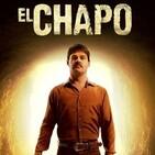 [T3.Ep13] El Chapo - Episodio 13 #audesc
