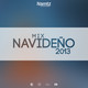 Mix navideño 2013