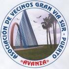GVSP en Radio Artegalia el 22 de Septiembre de 2014