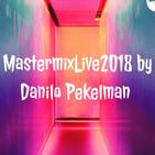 Episode 003 MastermixLive2018 Live At MandalaBeachClub Part 3