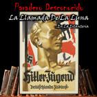 66 (LLDLL) Paradero Desconocido. Una Historia Nazi. (Katherine Kressmann Taylor)