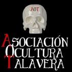 La Atlántida y Atlantes en Talavera