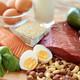 Las Proteínas ¿Cuanto Tomar y Funciones?