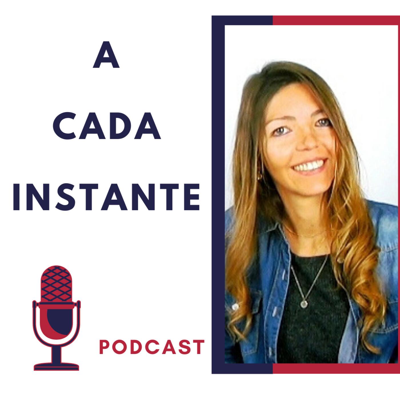 Cómo Calmar Tu Mente - 3 Ideas Prácticas - Mindfulness