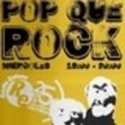 Popquerock 08/04/2020