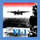 Campaña del Pacífico #06 Profecía: Mar del Coral, Raid Dolittle, Aleutianas y Midway