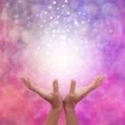 Audiolibro: Las 7 leyes espirituales del éxito. Dr. Deepak Chopra