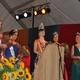 Acto día 7 de septiembre 2018 Fiestas Patronales Yunquera de Henares