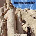 Tecnología imposible: Monumentos monstruosos