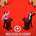 Elecciones el 28 de abril ¿habrá cambio o todo seguirá igual?