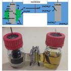 La Brújula de la Ciencia s06e40: Una comunidad de bacterias permite producir electricidad a partir del metano