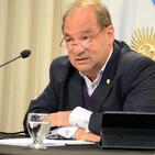 Ricardo Villada en Pulso Gremial - Cadena Máxima - Sábado 27 Junio 2020