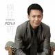 3 Factores que genera Disciplina por Yokoi Kenji