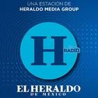 México logró el acceso sin pago de aranceles: Subsecretaria de Comercio Exterior