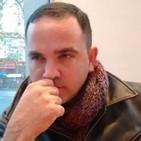 ATLAS Y PROMETEO. LA POSESIÓN DEMONIACA DE OCCIDENTE por FRANK SCANDELL