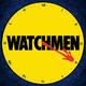 S02E48 - Watchmen, análisis 1x04: Si No Te Gusta Mi Historia, Escribe Tú Una