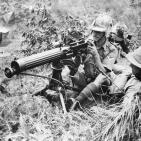 Generales en Guerra: La Batalla de Singapur