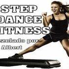 STEP DANCE FITNESS Mezclado por DJ Albert